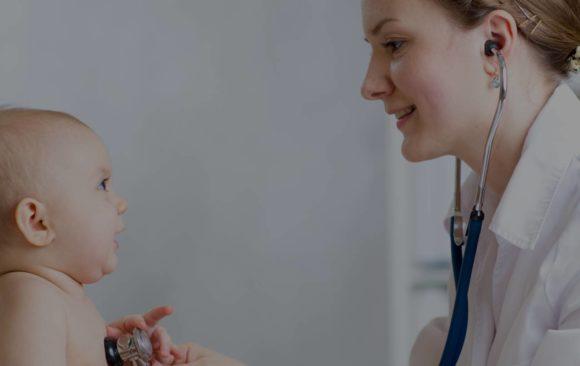 Poszerzenie zespołu pediatrów w Medyk Bełchatów!