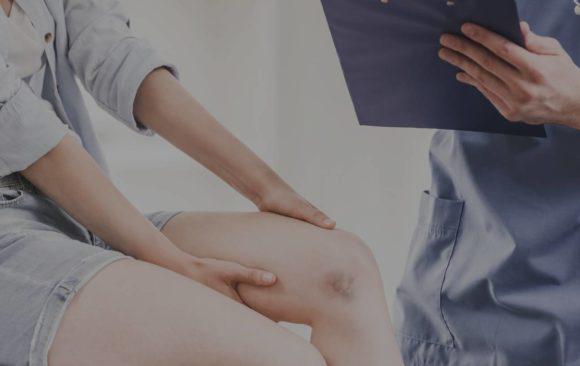 Ortopeda w Medyk Bełchatów