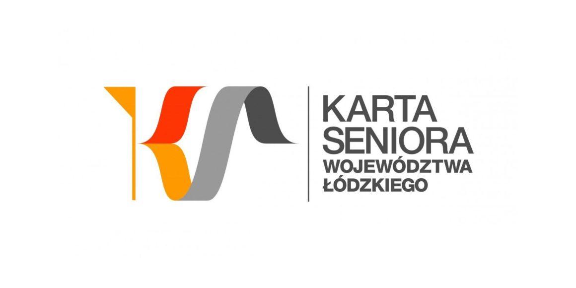 Zniżki z Kartą Seniora Województwa Łódzkiego w Medyk Bełchatów!
