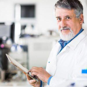 Nowy lekarz POZ NFZ w Medyk Bełchatów