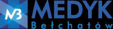 Medyk Bełchatów - Poradnia lekarska, punkt szczepień, laboratorium