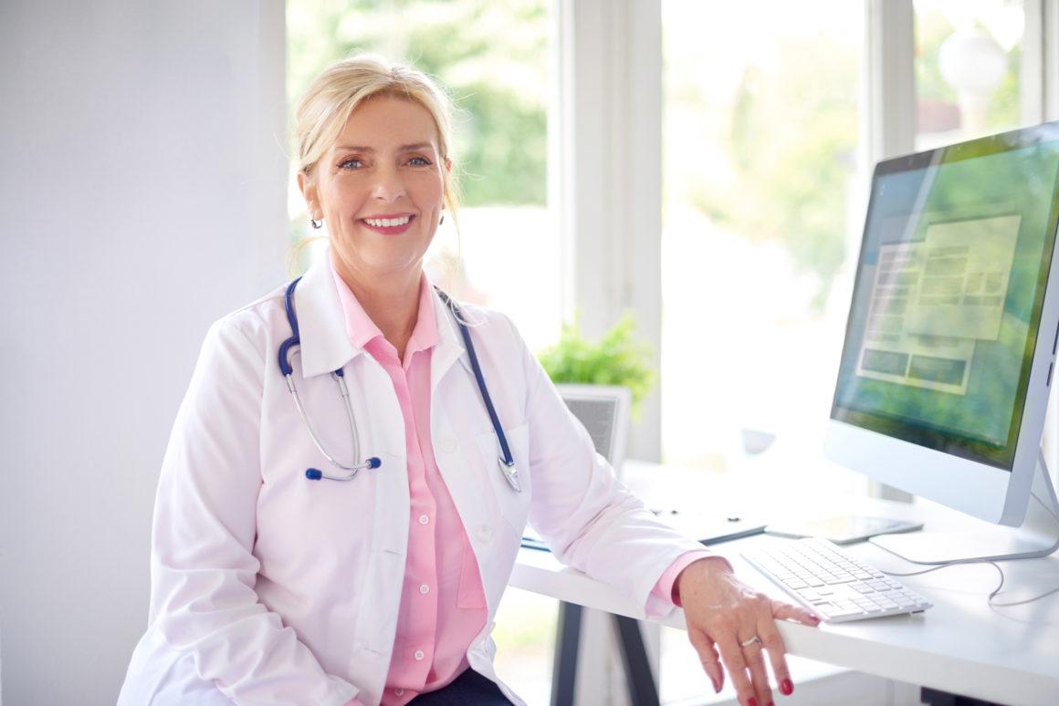 Endokrynolog dostępny w Medyk Bełchatów!