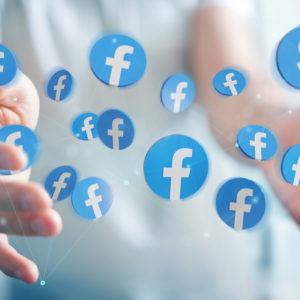 W Medyk Bełchatów na wszystkie pytania odpowiadamy przez Facebooka!