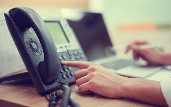 Zmiana numeru telefonu w Medyk Bełchatów! Od 13.03 do końca miesiąca!