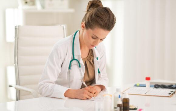 Darmowe konsultacje z zakresu medycyny rodzinnej i chorób wewnętrznych!
