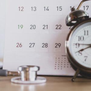 Lista oczekujących na szczepienia COVID-19 w Medyk Bełchatów